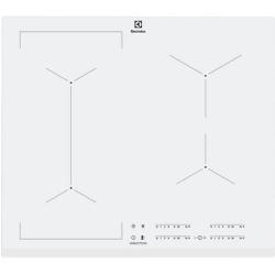 Płyta Indukcyjna Electrolux Slim Fit Eiv63440bw